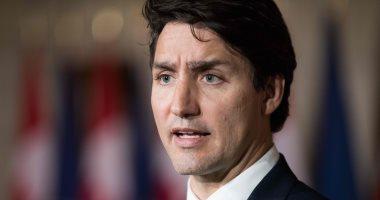 كندا تعلن عن بناء 18 سفينة خفر سواحل جديدة بتكلفة 15.7 مليار دولار