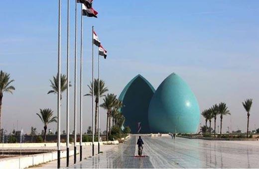 العراق.. رئيس حراك الجيل الجديد يضرب عن الطعام