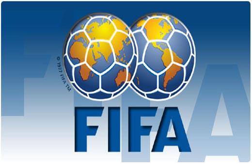 الفيفا: مونديال قطر مع 32 منتخبا وليس 48