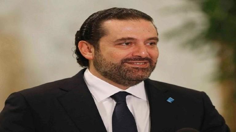 الحريري يوجّه بتسريع إعادة جثامين 4 طلاب لبنانيين قضوا في أمريكا