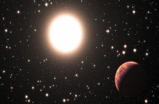 أحدها قد يصلح للحياة.. اكتشاف 18 كوكباً خارج المجموعة الشمسية
