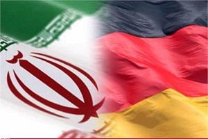 مسؤول الماني يزور طهران لحفظ الاتفاق النووي وخفض التوتر في الخليج الفارسي