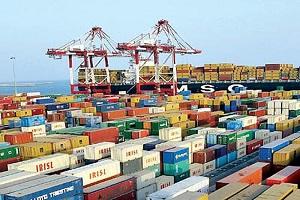 مسؤول : تصدير ما يبلغ الـ 5 ملايين طن من السلع عبر منطقة الخليج الفارسي الاقتصادية