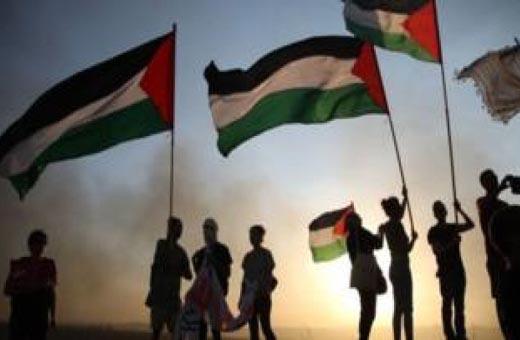 هل سيذهب لبنان إلى مؤتمر البحرين ؟