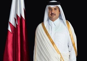 37 زيارة خارجية لأمیر القطر خلال عامين كسرت محاولات عزل بلاده