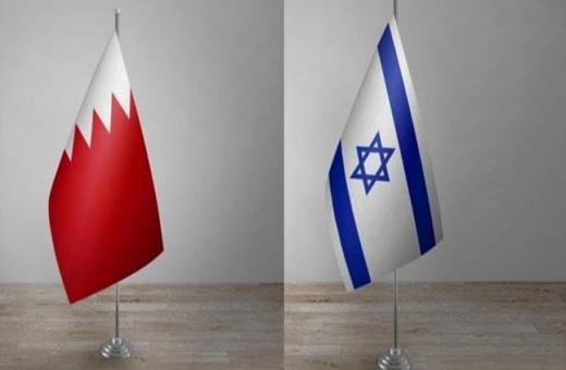 إدانات واسعة لاستضافة البحرين
