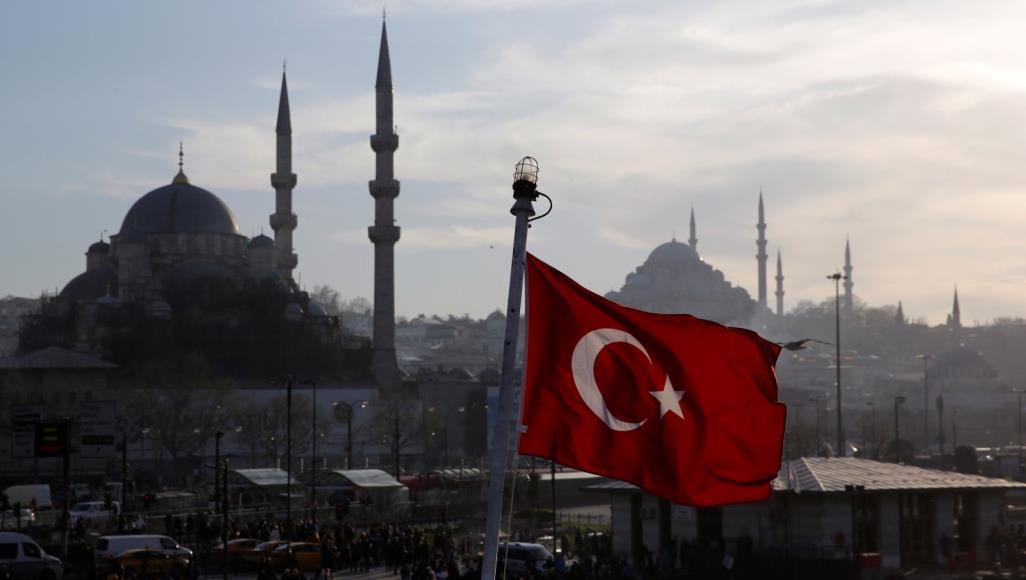 انضمام تركيا يتلاشى.. المفوضية الأوروبية تعلنها وأنقرة ترد