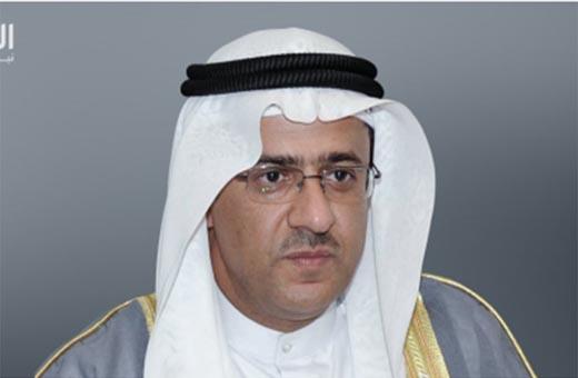 قطر تعلن استعدادها للمساهمة في إعادة إعمار هذه الدولة العربية