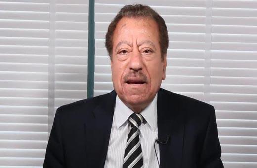 عطوان يصحح رواية تركي الفيصل ويكشف المستور حول تسليم بن لادن