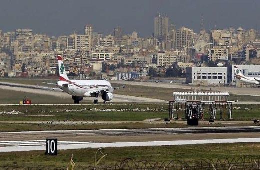 الإمارات تفرج عن ثلاثة لبنانيين اتهمتهم بـ