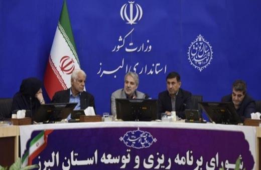نوبخت: اعداد ميزانية ايران بادنى اعتماد على النفط