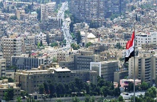 كيف علقت أميركا على فرض عقوبات جديدة على سوريا؟