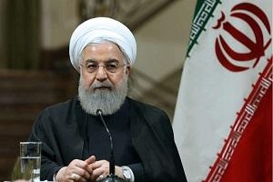 التعاون مع دول الجوار مبدأ أساسي في السياسة الخارجية الإيرانية