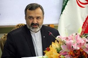 رئيس منظمة الحج والزيارة : تفويج الحجاج الايرانيين إعتبارا من 8 يوليو القادم