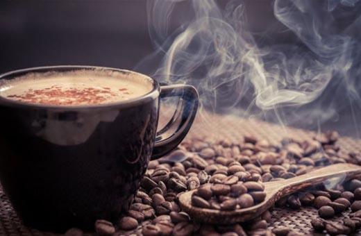القهوة علاجًا للأمراض الجينية