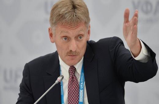 موسكو تدعو إلى ضبط النفس على خلفية زيادة القوات الأميركية بالشرق الأوسط