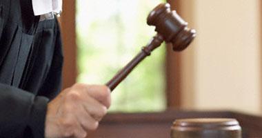 رئيس الإنتربول السابق يقر بالذنب خلال محاكمته فى الصين