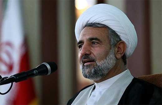 البرلمان الايراني يعيّن رئيسا جديدا للجنة الامن القومي والسياسة الخارجية