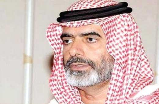 يجب تنحية قيادات السعودية والإمارات قبل