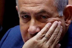صحفي إسرائيلي: نتنياهو مستعد للتحالف حتى مع