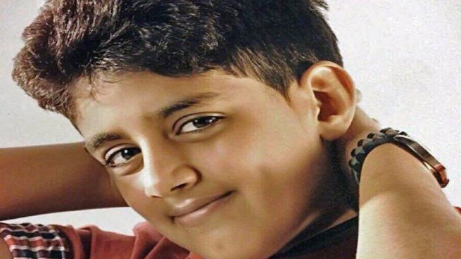 مرتجى القريريص... اعتقلته السعودية طفلاً لاحتجاجه ويواجه اليوم الإعدام