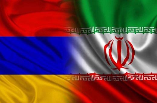 إيران وأرمينيا تبحثان سبل ازالة التحديات أمام تطوير العلاقات