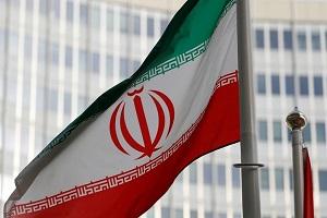وكالة الطاقة الذرية: مخزون إيران من اليورانيوم منخفض التخصيب تجاوز الحد الأقصى المسموح به