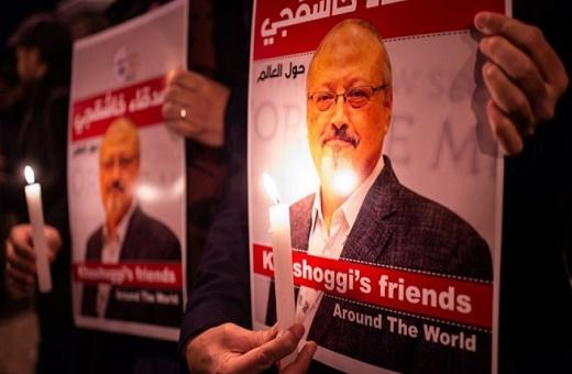 السعودية تشكو من تدني رتبتها بمؤشر حرية الصحافة