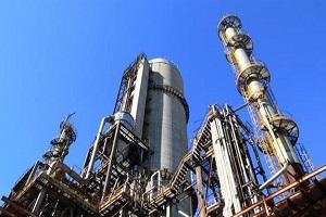 الإمارات تعزز قطاع تجارة النفط لتدعيم مكانتها في الشرق الأوسط
