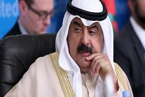 الكويت ترد رسميا على دعوة ترامب بشأن ناقلات النفط