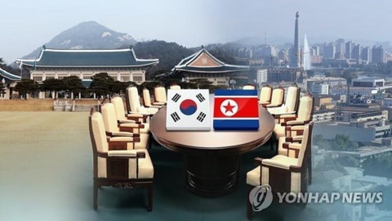 بيونغ يانغ ترفض مساعدات من سيئول بسبب مناوراتها المشتركة مع واشنطن