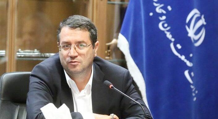 وزير الصناعة: المقاومة والثقة بالنفس طريق مواجهة الحرب الاقتصادية المعادية