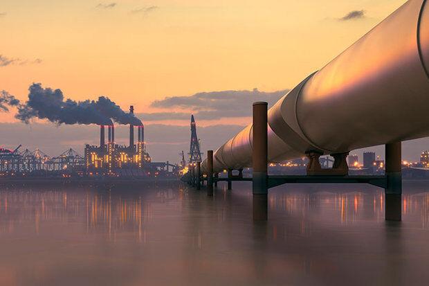 مبيعات النفط الإيراني إلى تركيا تجاوزت 390 ألف طن