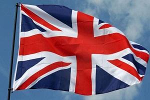 مسؤول بريطاني: الناقلة باسيفيك فوياغر في بحر العرب