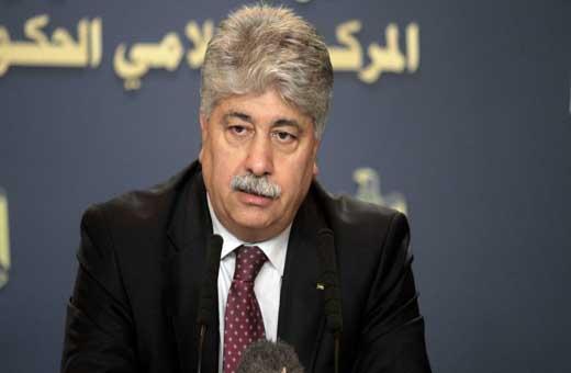 نتائج ورشة البحرين مرهونة بما سيقدمه الفلسطينيون
