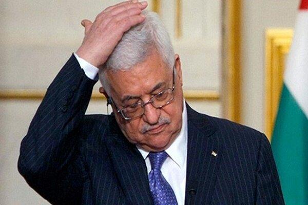 دعوة لمحمود عباس للمشاركة في مسيرات العودة بغزة