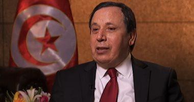 تونس: عازمون على تفعيل الدور الهام لمنطقة التبادل التجاري الإفريقيّة