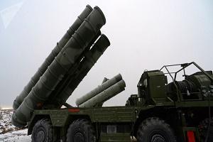 تركيا تكشف موعد وصول البطارية الثانية من صواريخ