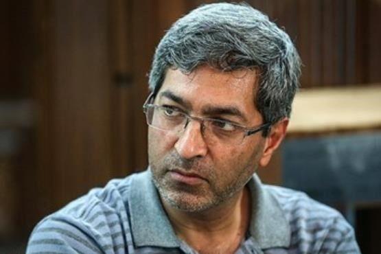 رسالة مفتوحة من محارب مخضرم وناشط سلام إيراني إلى ترامب