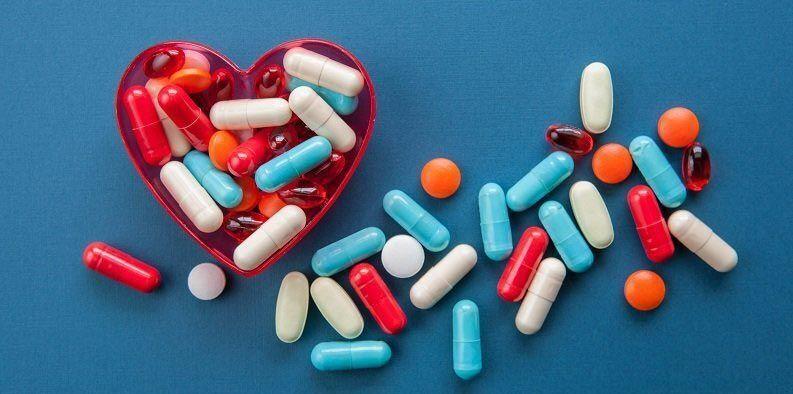 ايران تتقدم على منافساتها الاجنبية في انتاج دواء الـ نيتروجلسرين