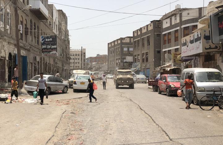 بروس ريدل: سقوط عدن ضربة جديدة لابن سلمان في اليمن