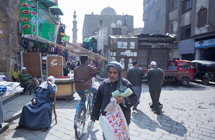 إيكونومست: هذا ما فعلته إصلاحات السيسي بالمواطن المصري