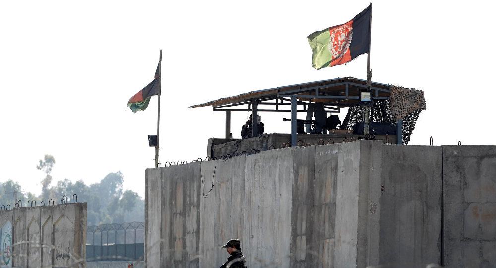 مقتل 6 من طالبان بعد إحباط هجوم على نقاط تفتيش للأمن الأفغاني في هلمند