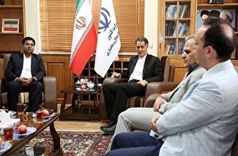 الهند تعتزم إنشاء شركة لإنتاج الأمصال جنوب غربي إيران