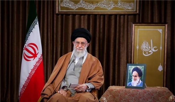 قائد الثورة يوافق على عفو وخفض العقوبات عن اكثر من الف سجين