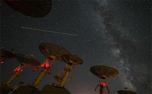 صور.. مهرجان النجوم الثقافية بمنغوليا شمالى الصين