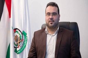 حماس : تصريحات نتنياهو تؤكد حجم التحدي الذي يواجهه القضية الفلسطينية