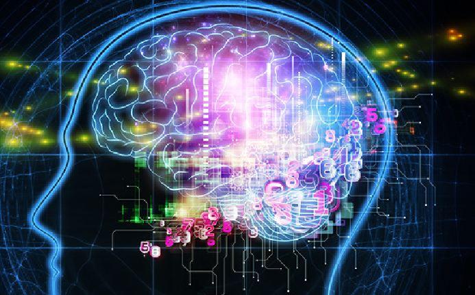 العلماء يكشفون سببا شائعا لاضطرابات الدماغ