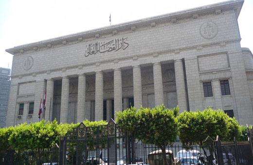 مصر توقف 16 متهماً على ذمة التحقيقات وتتهم تركيا بدعمهم