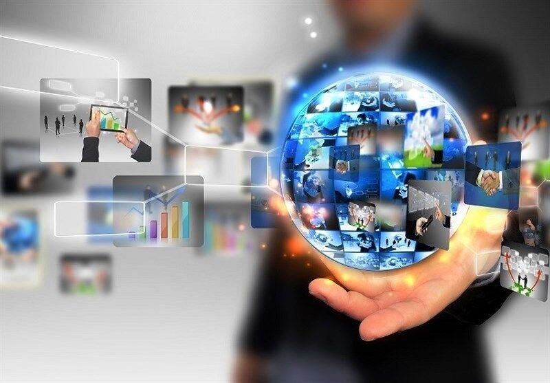 ازاحة الستار عن 40 منتجا من المنتجات القائمة على المعرفة في اردبيل بحلول نهاية العام